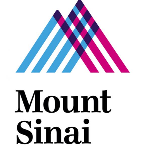 마운트시나이 병원(Mount Sinai), 의학에 블록체인을 더할 연구 센터 개설