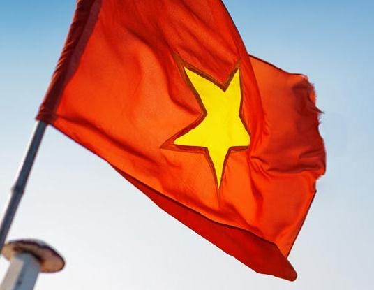 베트남, 암호화폐 채굴기 수입 금지안 마련