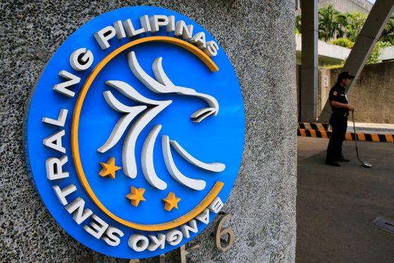 필리핀중앙은행, 암호화폐 거래소 2곳 승인