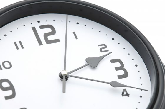 [이 시각 코인] 비트코인 글로벌 거래량 순위 (오전 9시 55분)
