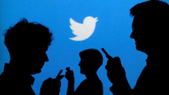 바이낸스 CEO, 암호화폐 사기 일삼는 트위터봇 조사 요구