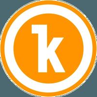 러시아 농부가 직접 발행한 암호화폐 '콜리온(KLN)'