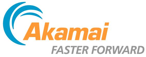 일본 최대 은행과 클라우드 서비스 제공 업체 아카마이(Akamai), 블록체인 지불 네트워크 발표