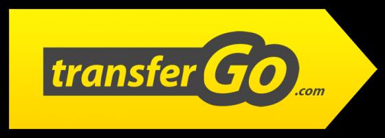 영국 송금 서비스 TransferGo, 암호화폐 거래 서비스 추가