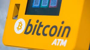 호주 비트코인 ATM, 6개월간 두 배 늘었다