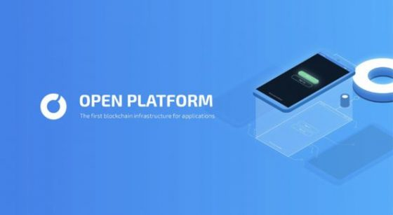 [Press]암호화폐 자유롭게 결제가능 '오픈플랫폼' 기술 업데이트