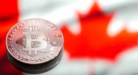 투자 목적으로 비트코인 보유한 캐나다인 1년새 2배↑