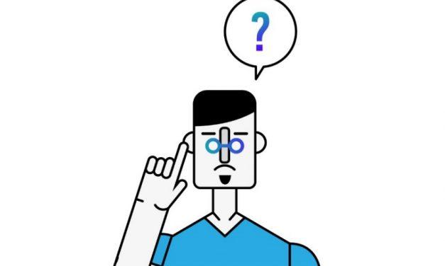 [What is block]'암호화폐-블록체인' 분리할 수 있나, 그것이 문제로다