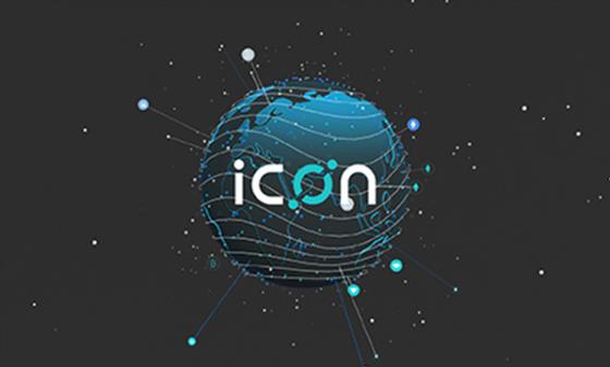 아이콘(ICON), 메인넷 출시 8억불 토큰 스왑 돌입