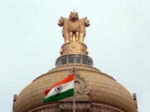 """인도 정부 관리, """"암호화폐 전면 금지 대신 '상품'으로 인정 가능"""""""