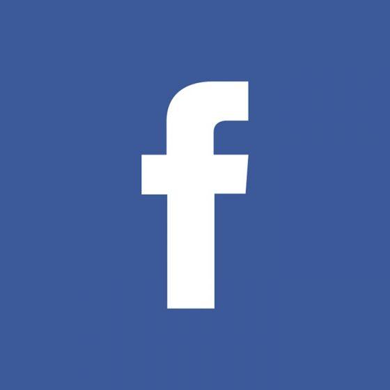 페이스북, 블록체인 기술이사 선임했다