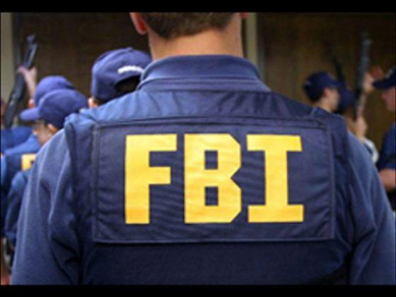 """美 FBI, """"암호화폐 관련 수사 130여건 진행 중"""""""