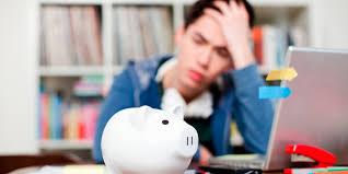 美대학생 20%, 학자금 대출로 비트코인 투자