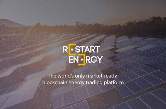 [PRESS] 리스타트 에너지 프랜차이즈 RED X MWAT토큰 홀더 기획