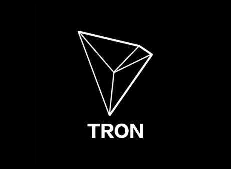 [운명의 코인을 찾아서(2)] 트로닉스(Tronix)