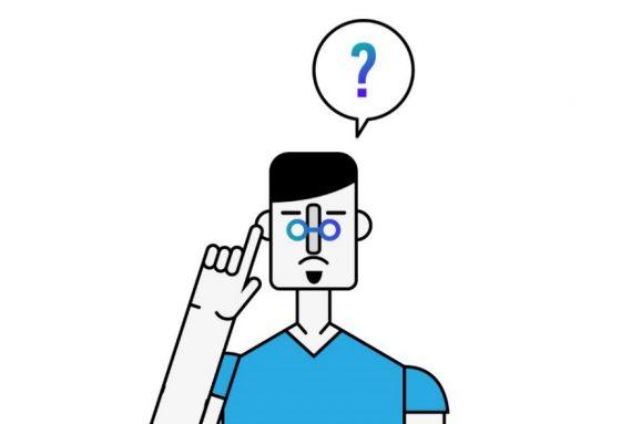 [궁금해요] 암호화폐, 1세대·2세대·3세대 코인이란?