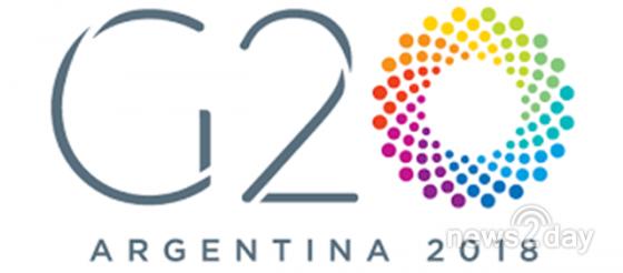 G20에 커지는 기대감.. 공동선언으로 투자 탄력 받을까?