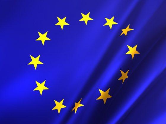 """유럽연합, """"암호화폐가 중앙은행 위협할 가능성 낮다"""""""