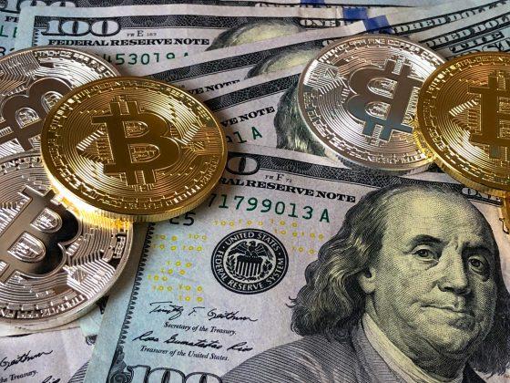 헤지펀드 억만장자 스티브 코헨, 암호화폐 시장에 투자 시작