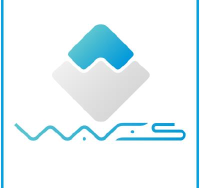 [운명의 코인을 찾아서(32)] 웨이브(WAVES)