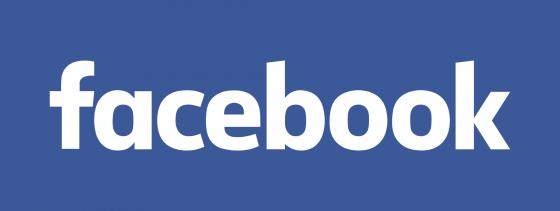 페이스북, 코인베이스 광고 시작…인수 작업 초석?
