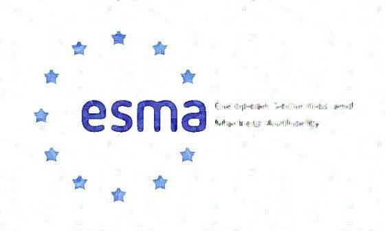 """ESMS, 암호화폐 파생상품 규제 강화 """"더 지켜볼 것"""""""