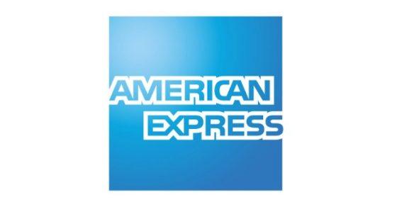 아메리칸 익스프레스, 블록체인 기반 지불증명 시스템(Proof-of-Payment) 특허 출원