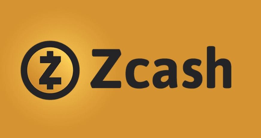 [운명의 코인을 찾아서(28)] 지캐시(Zcash)