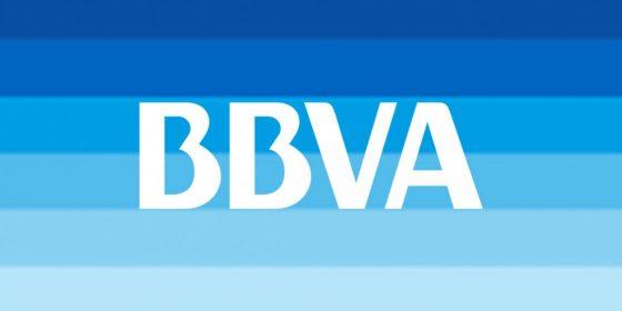 BBVA 은행 CEO, 블록체인은 성숙하는 과정이며 도전을 앞두고 있다.