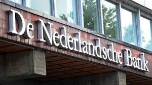 """네덜란드 중앙은행 """"블록체인, 금융시장에 아직 부족"""""""