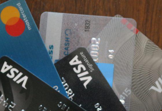英 바클레이즈, 크레딧카드의 암호화폐 구매 결제 금지 대열에 합류할 듯