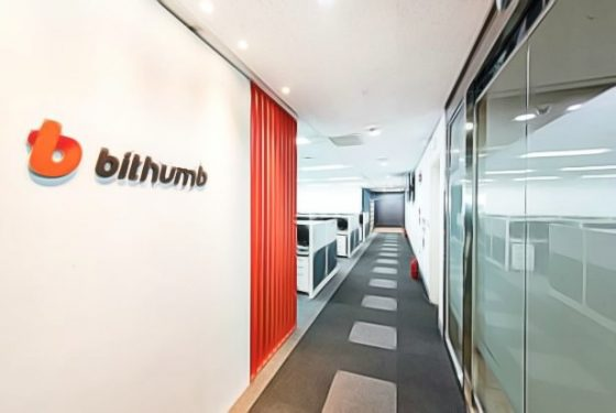 South Korean crypto exchange Bithumb to issue own token 'Bithumb Coin'