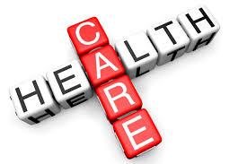 블록체인의 힘, 건강관리 훨씬 더 쉬워져