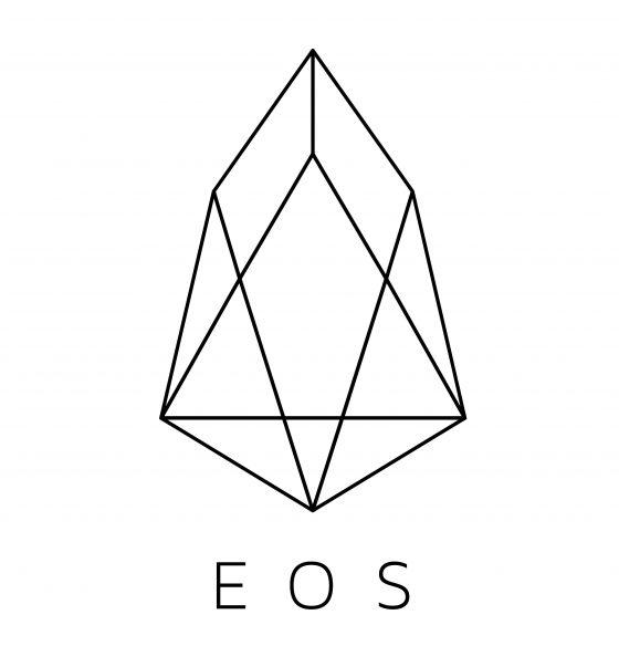 EOS, 조정 거친 후 조만간 랠리 재개 가능할까?