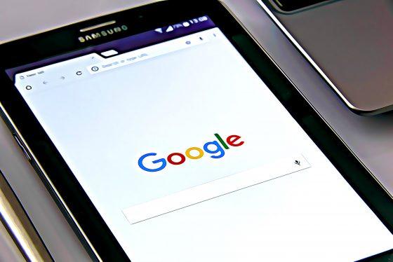 """[동영상뉴스] 구글, ICO 광고 이어 크롬 브라우저 채굴 앱까지 """"금지""""…크립토재킹 때문"""
