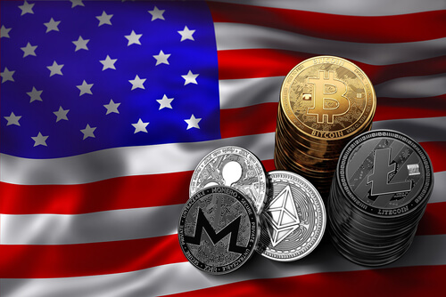 미 주요 금융시장, 28일 '메모리얼데이' 연휴로 휴장
