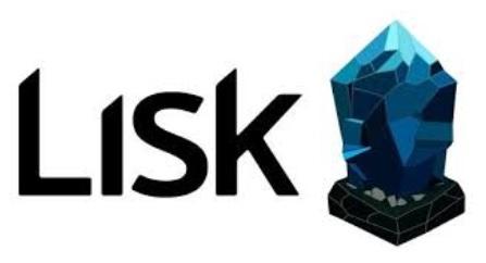 리스크, 새 프로젝트 발표 임박…투자자 평가 긍정적