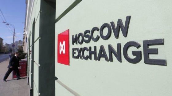 모스크바 거래소, ICO 수행을 위한 인프라 작업 중