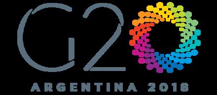 [동영상뉴스] G20 미리보기, 각국 규제 현황