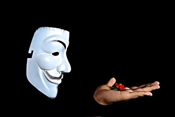 코인체크, 모네로·대시·지캐시 등 익명성 코인 거래 금지키로
