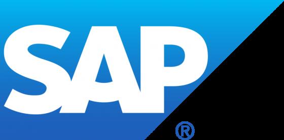 다국적 글로벌 SW업체인 SAP, 클라우드 블록체인 플랫폼 출시