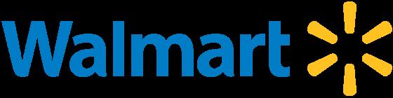 월마트, 블록체인 기반 의료 시스템 특허 출원