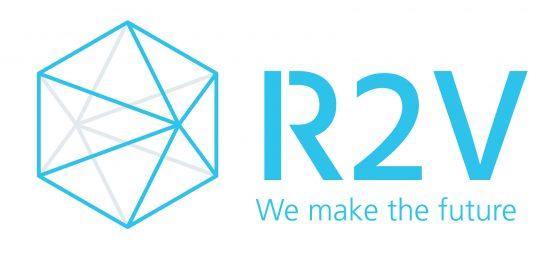 [PRESS] R2V, 블록체인 기술과 전문성으로 '블록체인 상용화' 앞장선다