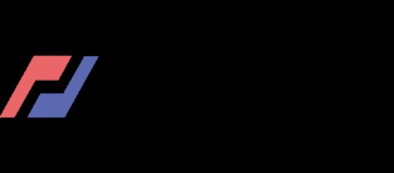 """비트멕스 CEO, """"비트코인 가격, 크게 오르기 전 또 5천 달러대로 떨어진다"""""""