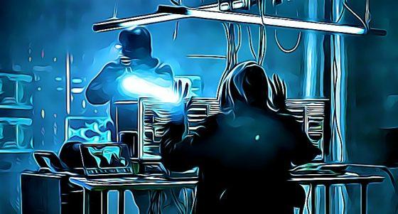 日경찰청, 지난해 사기·해킹 등으로 사라진 암호화폐 '620만달러'