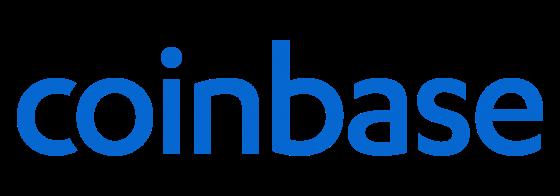 Coinbase, 자체 정치 활동 위원회(PAC) 설립