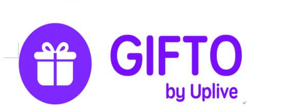 블록체인 플랫폼 기프토, 무연고 아동 지원 위해 초록우산어린이재단 암호화폐 기부금 모집 도와