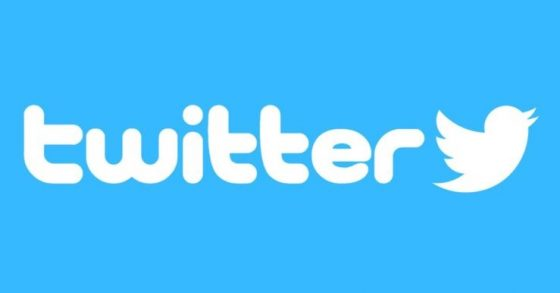 트위터, 로이터에 암호화폐 광고 중지 정책 시행 계획 밝혀