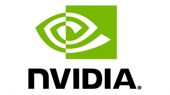 미국 GPU 제조업체 엔비디아(NVIDIA), 1분기 암호화 관련 매출 보고