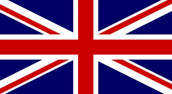 영국 은행 총재, 중앙 은행 디지털 통화에 대한 입장 발표